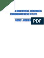 pelanstrategikkurikulum-110412000356-phpapp02