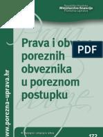 172_PravaObveze