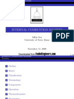 IC Engine PDF