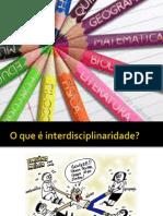 4-interdisciplinaridadefa[1]ATUALIZADA