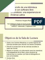 Vergara Rossi.pdf