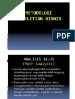 10-analisis-jalur