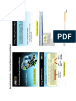 ANSYS Customer Portal Training Materials MECH UsingCommandObjects DOC