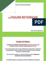Figure Retoriche