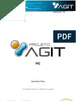 Apostila de C.pdf