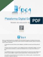 IDEA - web