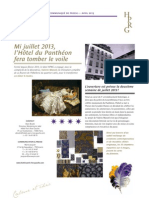 ComPress-NouvelHotelPantheon-avril13.pdf