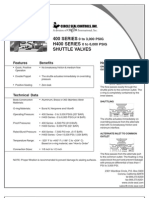 400 series.pdf