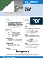 2100 2800 series.pdf