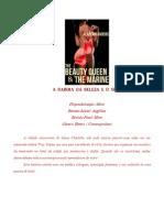 A RAINHA DA BELEZA E O SEAL - AA (2)