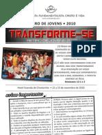 Transforme-se_Romanos_cap12_vs1-2