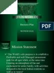 9_Fun world