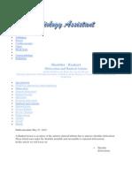 Bankurt Radiology