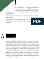 94011305 eBook German Computer Wortschatz