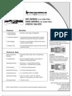 200 series.pdf