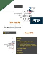 Social ERP - Luis Carrasco [en]