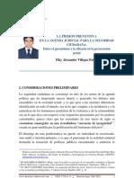 LA_PRISION_PREVENTIVA_EN_LA_AGENDA_JUDICIAL.pdf