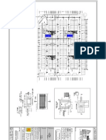 VBHC-V_Part East Basement-Block  A  B  INTERNAL DRAIN .pdf