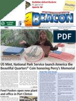 beacon-042513