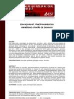 78-635-2-PB.pdf