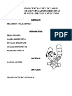 procesos deplanificacion