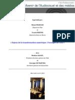 CPAA Compte Rendu Def