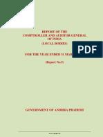 CAG AP 2009-10 Report.pdf
