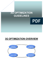 3G Optimization Guidlines.pdf