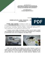 Criminalitate Informatica-16.08.09(1)