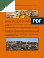 Agra Ta   Astonishing Agra Tour Packages From Bhandari Travelz Pvt. Ltd. j Article