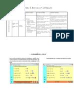 G3_Anexo_5_Materiales_y_recursos