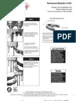 RET_Install.pdf