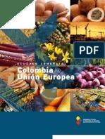 Colombia Unio n Europea Acuerdo Comercial Jul 11 Heavy Es
