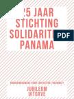 Stichting Solidariteit Panama