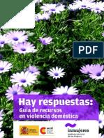 1_hayrespuestaschico