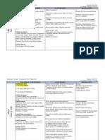 01-computacion-planificacion-2c2ba-grado-2012.pdf