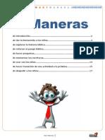 7maneras_guía_de_formación_del_líder(2)