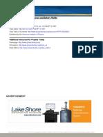 Ramsey the Method of Successive Oscillatory Fields