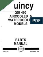 QSI 490