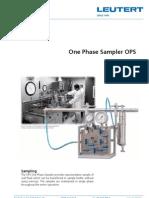 Www.leutert.com Docs Oilgas Downloads Db Ops.pdf