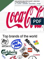 Branding Final1