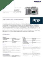 Olympus SZ-16 - dealnumerique.fr.pdf