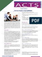 C--Documents and Settings-gilson-Configurações locais-Temporary Internet Files-Content.IE5-YTBSE8BA-fact 80[1]