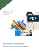 Interskill Catalogue Dt-full