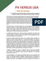 Alain de Benoist- Europa vs. Usa.pdf