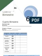 6to-grado-bimestre-4-2011-2012 (1)