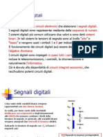 Circuiti digitali