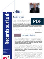 Note de veille n° 6.pdf