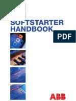 ABB Soft Start Motor Controller