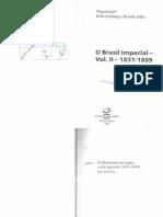 o laboratório da nação-a era regencial (1831-1840) - marcello basile.pdf
